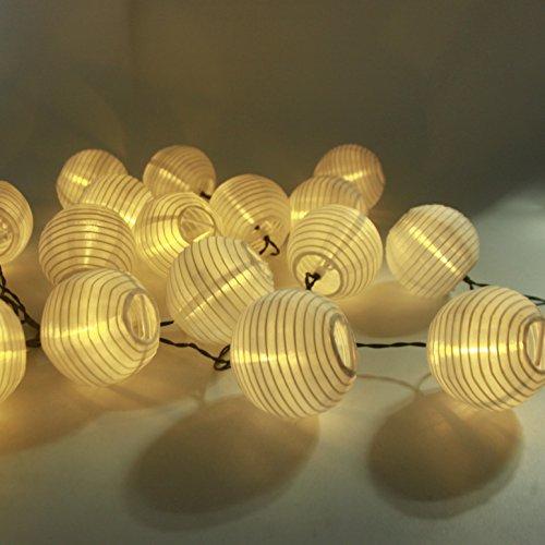 ZuverläSsig 7 W/12 W Led Solar Power Lampe E27 Protable Led Solar Lichter Wiederaufladbare Lampada Led Wasserdichte Outdoor-camp Zelt Garten Lichter Und Ein Langes Leben Haben. Licht & Beleuchtung