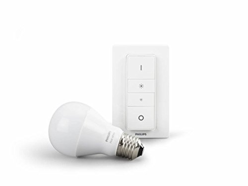 kwmobile 4x lampensockel adapter konverter e14 fassung auf e27 lampensockel f r led halogen. Black Bedroom Furniture Sets. Home Design Ideas
