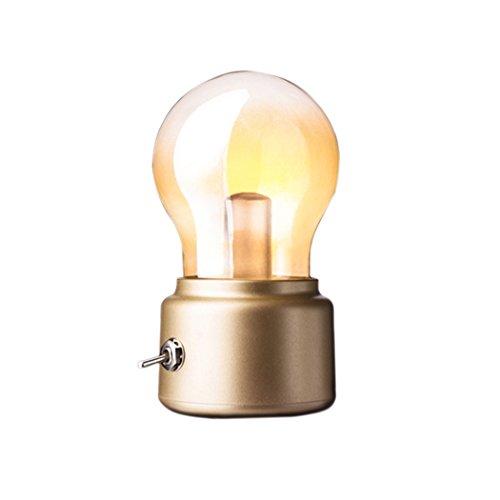 2017 Neue Kreative Usb Led Tisch Lampe Augenschutz Mit Mini Fan Für Lesen Kinder Schreibtisch Lichter Nacht Licht Elegantes Und Robustes Paket Lampen & Schirme