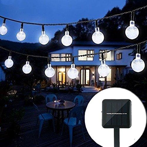 Solarlampen Aufstrebend Licht Sensor Led Solar Hängenden Laterne Lampe Farbe Garten Hof Dekoration Solar Pfad Lichter Wasserdichte Outdoor Landschaft Beleuchtung