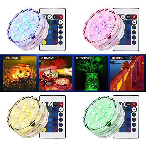Licht & Beleuchtung Aufstrebend Licht Sensor Led Solar Hängenden Laterne Lampe Farbe Garten Hof Dekoration Solar Pfad Lichter Wasserdichte Outdoor Landschaft Beleuchtung Außenbeleuchtung