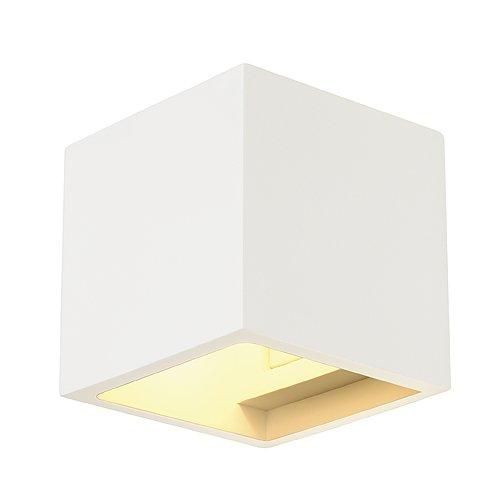 Halogen G9 Durch Led Ersetzen : agotd g9 led lampe 4w warmwei g9 led leuchtmittel nicht dimmbar ersatz f r 28w 33w 40w g9 ~ Watch28wear.com Haus und Dekorationen