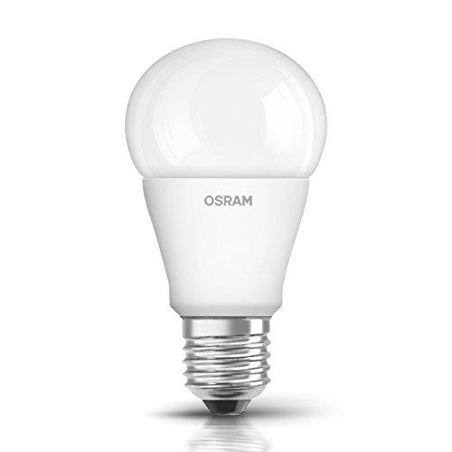 philips led lampe ersetzt 100 w e27 neutralwei 4000k. Black Bedroom Furniture Sets. Home Design Ideas