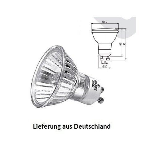 230v hochvolt halogen stiftsockellampe g9 40watt 10 st ck elknim. Black Bedroom Furniture Sets. Home Design Ideas