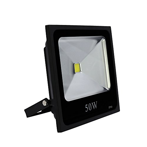 slpro led 50w wasserdicht ip65 au en fluter flutlicht. Black Bedroom Furniture Sets. Home Design Ideas