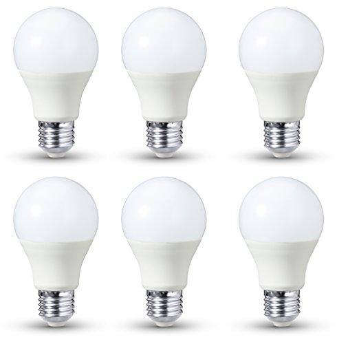 led lampe e14 5er set led birne 5 watt gl hbirne 470. Black Bedroom Furniture Sets. Home Design Ideas