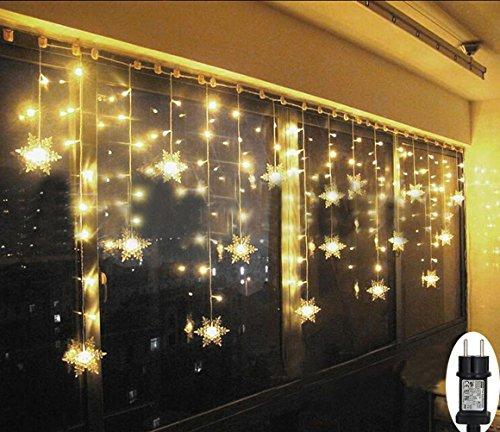 Lichterkettenhalterung saugnapf halterung f r lichterkette lichternetz etc saugnapf mit - Lichterkette am fenster aufhangen ...