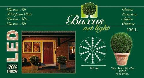 beleuchteter 55 60 cm weihnachtsstern leuchtstern faltstern wetterfest und beste