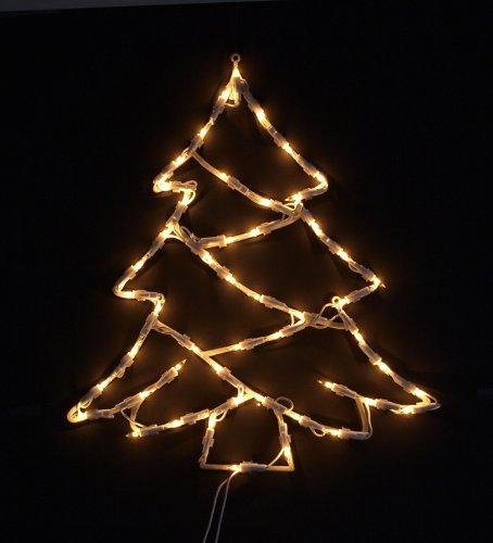 com four deko saugnapfhalter f r lichterketten und dekoration f r weihnachten ostern. Black Bedroom Furniture Sets. Home Design Ideas