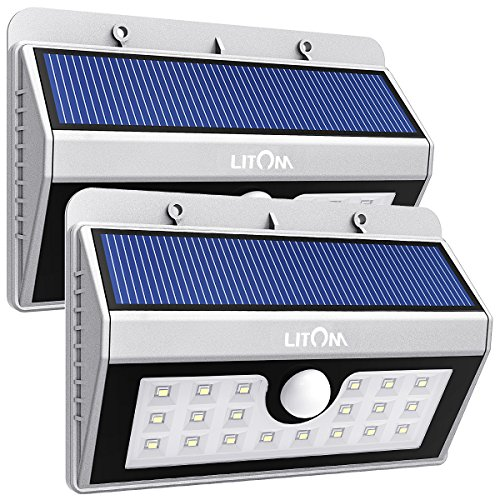 croled led spiegelleuchte 7w spiegellampe badlampe. Black Bedroom Furniture Sets. Home Design Ideas