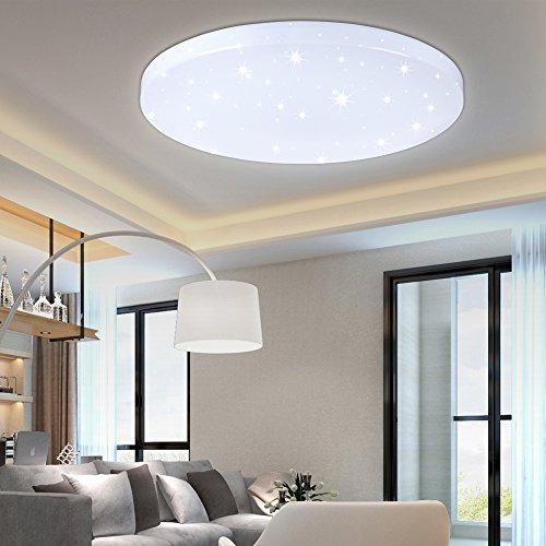 wohnzimmer licht lumen  bedpetscheap