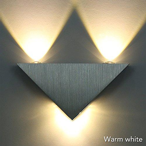 Radient Easymaxx Led-arbeitsleuchte Strahler Leuchte Batterie-lampe 200 Lumen Schwenkbar Außenstrahler & Flutlichter