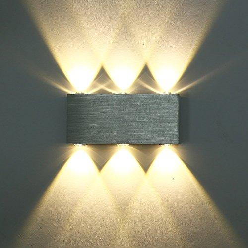 Beleuchtung Heimwerker Radient Easymaxx Led-arbeitsleuchte Strahler Leuchte Batterie-lampe 200 Lumen Schwenkbar