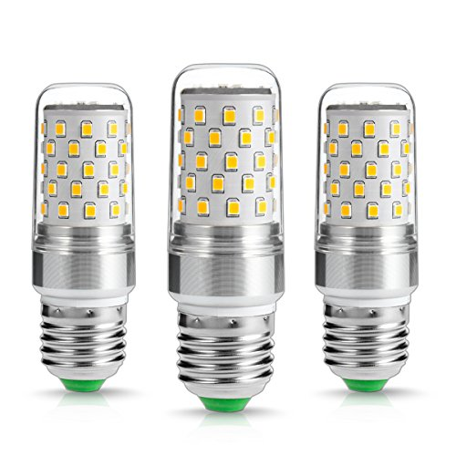 lohas 9watt e14 led kerze lampen 80watt gl hlampe quivalent 1000lm warmwei 2700k nicht. Black Bedroom Furniture Sets. Home Design Ideas