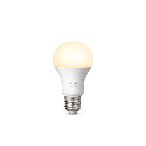 moderne philips hue badezimmerlampe badezimmerleuchte inkl dimmschalter ip44. Black Bedroom Furniture Sets. Home Design Ideas