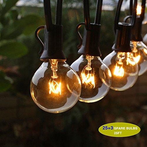 Solarlampen SchöN Bunte Solar Led Stick Licht Hängen Licht Wasserdichte Ip65 Outdoor Garten Hof Rasen Licht Solar Led Dekorative Beleuchtung Einfach Und Leicht Zu Handhaben