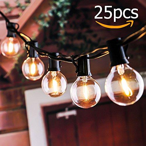 SchöN Bunte Solar Led Stick Licht Hängen Licht Wasserdichte Ip65 Outdoor Garten Hof Rasen Licht Solar Led Dekorative Beleuchtung Einfach Und Leicht Zu Handhaben Licht & Beleuchtung