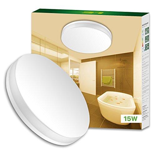 liqoo spiegelleuchte mit schalter 7w led spiegellampe bad wandlampe badlampe badleuchte. Black Bedroom Furniture Sets. Home Design Ideas