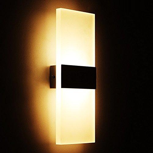 Led Ip65 Flutlicht Schwarz Außen Garten 50w Schmal Lampe Spot Einfahrt 6500k Tropf-Trocken Garten & Terrasse
