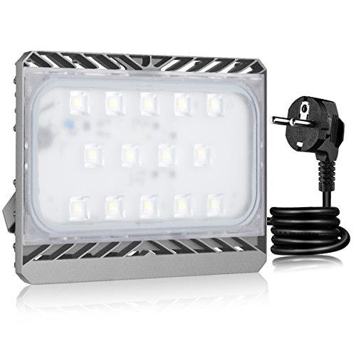 Stetig Außen Strahler Philips Halogen Lamp 1000 W Max 250 V