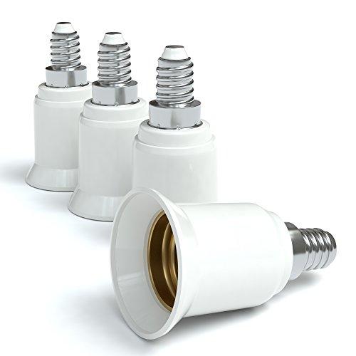 Außenleuchten Led Flutlicht Strahler RegelmäßIges TeegeträNk Verbessert Ihre Gesundheit Lampen & Licht