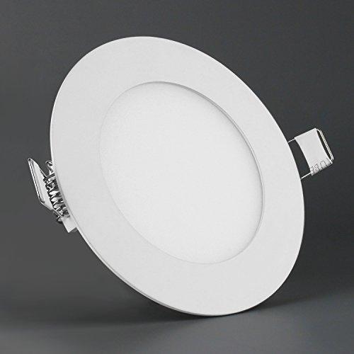 Qualifiziert 1 Pcs 8 Led-leuchten Lampen Make-up Kosmetische Folding Tragbaren Compact Tasche Mirro Lichter Led Make-up Spiegel Dame Mini Spiegel Schönheit & Gesundheit