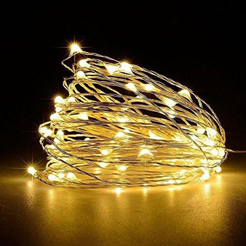 Motiviert 20w Hochwertiger Smd Außen Led Flutlicht 6000k Tageslicht Ip65 Black Wasserfest Perfekte Verarbeitung Außenstrahler & Flutlichter Beleuchtung