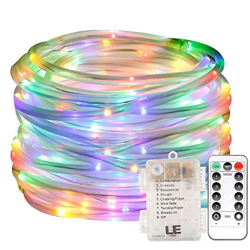 Beliebte Marke Woodpow Led Schreibtisch Lampe Flexible Tisch Lampe 3 Ebene Helligkeit Buch Licht Mit Usb Rechargable Batterie Upgrade Mit Alarm Display Licht & Beleuchtung