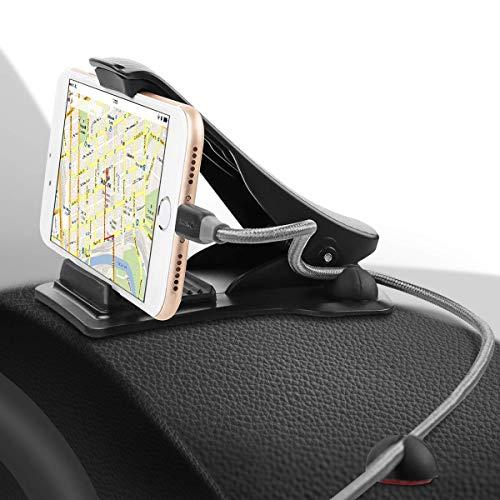 Schnelle Lieferung Leucht Auto Uhr Digitale Uhren Mini Autos Quarz Uhr In Die Auto Uhr Air Vent Clip Decor Autos Interior Zubehör Weich Und Rutschhemmend Automobile & Motorräder