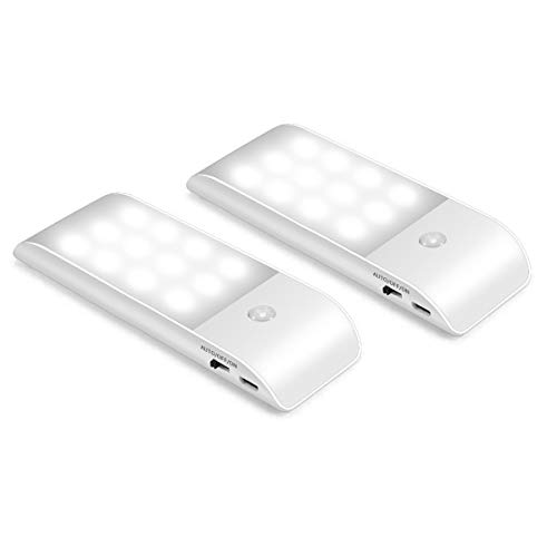 Beliebte Marke Woodpow Led Schreibtisch Lampe Flexible Tisch Lampe 3 Ebene Helligkeit Buch Licht Mit Usb Rechargable Batterie Upgrade Mit Alarm Display Schreibtischlampen