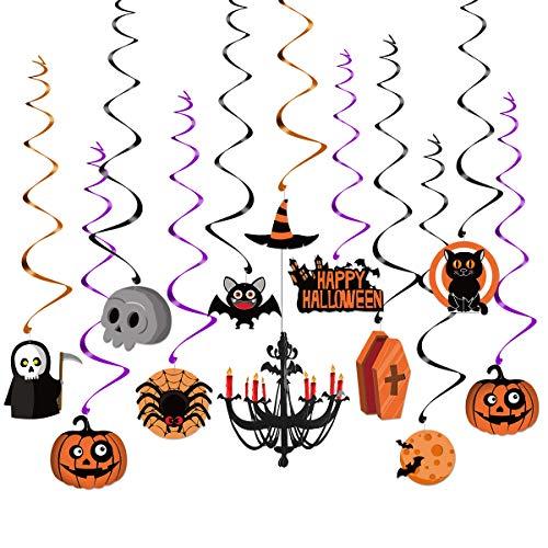 happy event halloween kerze mit led teelicht kerzen. Black Bedroom Furniture Sets. Home Design Ideas