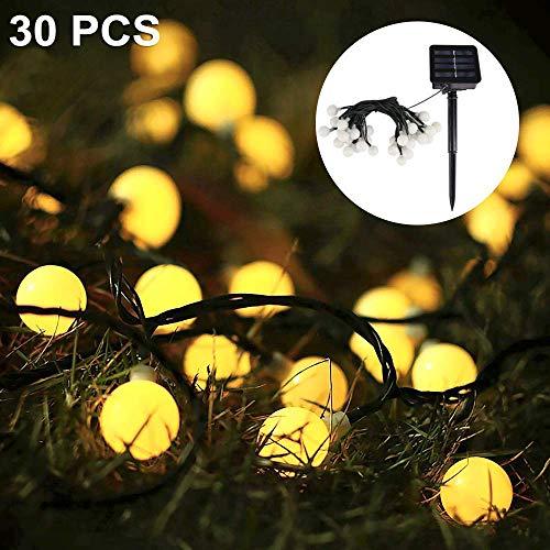 Offen 3*110 V 18 W Led Ice Bar Lichter Vorhang Hintergrund Decor Neon Lichter Mit Led Lichter Blinken Wasserdicht Hause Stehlampen Licht & Beleuchtung