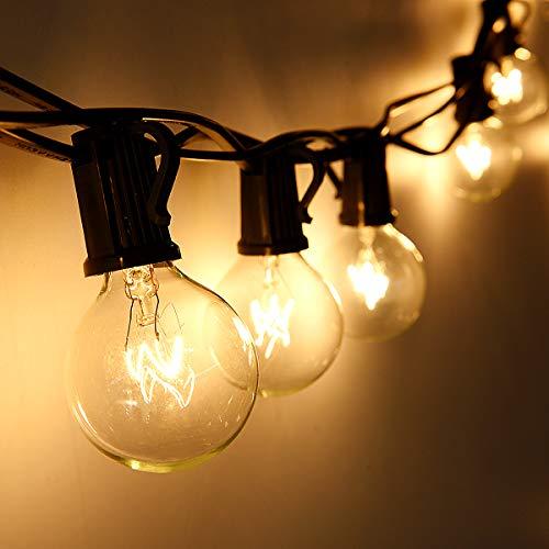 Ersatzbirnen Für Weihnachtsbeleuchtung.216 Led 5m Eisregen Eiszapfen Lichter Led Lichtervorhang Lichter