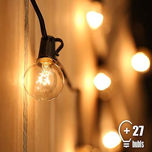 Garten Aggressiv 3 Led Solar Treppen Licht Wasserdichte Edelstahl Pathway Lampe Dekoration Für Wand Hof