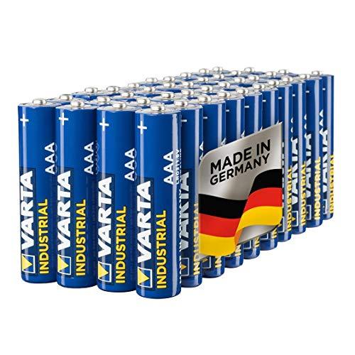 4x Camelion Aaa 900 Mah Accu Micro Wiederaufladbare Akku Neu Elegantes Und Robustes Paket Akkus & Batterien