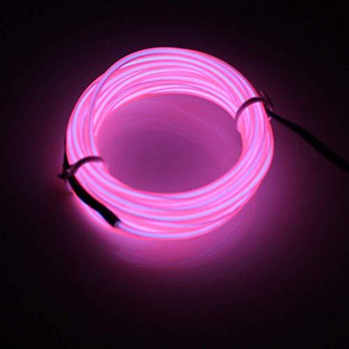 Licht & Beleuchtung 40/50 Cm Licht Pol Kits Für Solar Straße Licht Outdoor Wand Led Lampe Licht Kunden Zuerst