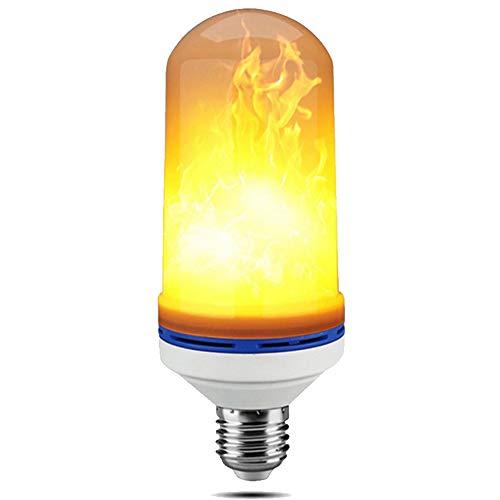 SchöN 2019 Secure Wasserdichte Solar Lampe 29 Leds Solar Wand Licht 360 Grad Beleuchtung Pim Motion Sensor Nacht Lampe Beleuchtung Straße Solarlampen Licht & Beleuchtung
