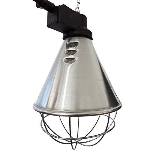 Gefertigt Nach 1950 Wanduhren 2x Kugellampe Original 70 Er Jahre Lampe Deckenlampe Zur Verbesserung Der Durchblutung