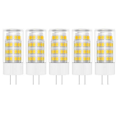 Ft Niedriger Preis 50-w Batterie weiß 50mm Super Helle Led Nachtlicht Fischen Stick
