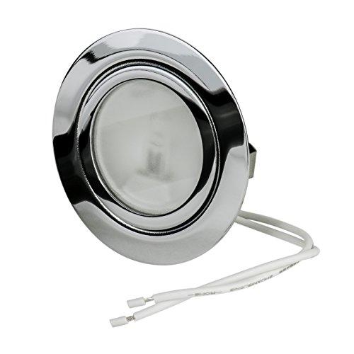Usb Aufladbare 10 Watt 800lm 2x Cob Led Flut Work Light Spot Camping Outdoor Lampe Led Taschenlampe Arbeit Lichter Multi winkel Einstellen Led-beleuchtung Licht & Beleuchtung