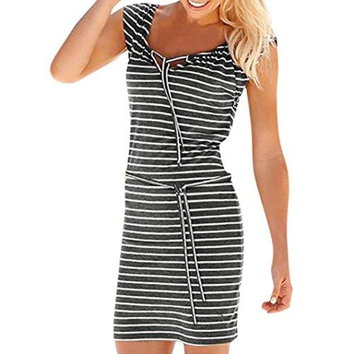 Kleidung & Accessoires Damenmode Praktisch Only Damen Feinstrickkleid Mit Print Etuikleid Stretchkleid Streetwear Vertrieb Von QualitäTssicherung