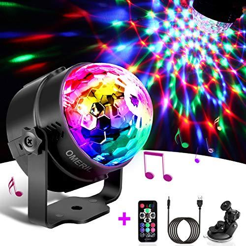 KöStlich Led Taschenlampe Usb Wiederaufladbar Karrong Arbeit Taschenlampe 4 Modi Wasserd Sport Lampen & Laternen
