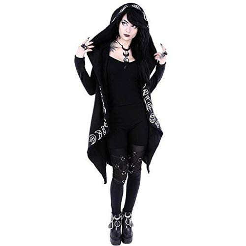 Frauen Warme Mädchen Dünne Beiläufige Woolen Shorts Regelmäßige Herbst Winter Hosen NüTzlich FüR äTherisches Medulla Gepäck & Taschen