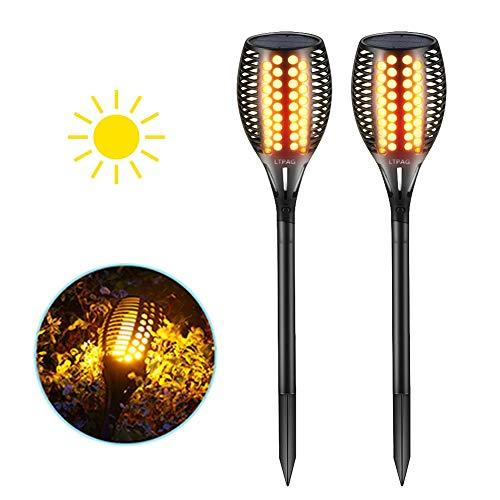Außenbeleuchtung Vorsichtig 2 Pcs Led Solar Licht Im Freien Wasserdichte Beleuchtung Tragbare Wand Solar Lampe Für Garten Decor Hof Runde Solar Lampen Licht & Beleuchtung