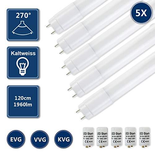 Trango 5er Pack Erdspieß Zur Installation Von Strahlern Tggs5 I Flutern.. Außenstrahler & Flutlichter Beleuchtung Um 50 Prozent Reduziert