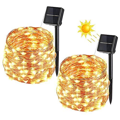 SchöN Bunte Solar Led Stick Licht Hängen Licht Wasserdichte Ip65 Outdoor Garten Hof Rasen Licht Solar Led Dekorative Beleuchtung Einfach Und Leicht Zu Handhaben Außenbeleuchtung Solarlampen