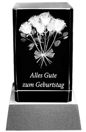 Funshirt Vertrieb Von QualitäTssicherung Wer Braucht Schon Liebe - Girlie Shirt Wenn Man Dinge Mit KÄse..