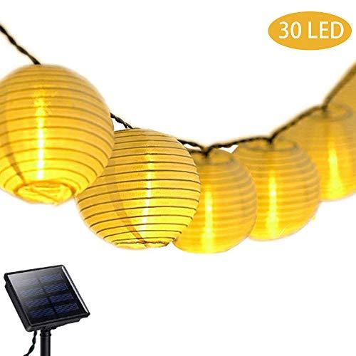 Licht & Beleuchtung SchöN Bunte Solar Led Stick Licht Hängen Licht Wasserdichte Ip65 Outdoor Garten Hof Rasen Licht Solar Led Dekorative Beleuchtung Einfach Und Leicht Zu Handhaben