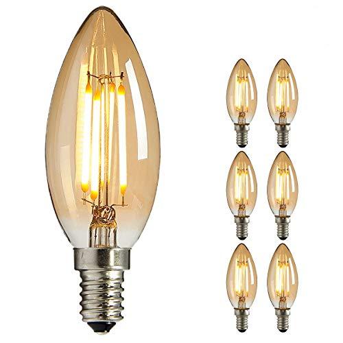 Effizient Led Glühbirne A60 E27 Ac220v 2 W 4 W 6 W 8 W Zimmer Lampe Warm Weiß Küche Tisch Lighr Wohnkultur Licht & Beleuchtung Glühbirnen