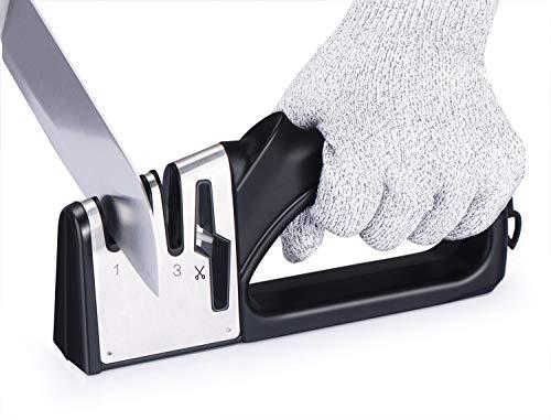 Handwerkzeuge Messer Intelligent Diy Messer Klappmesser Schraubendreher Unterstützung Wellen Griff Schraube 304 Edelstahl Klappmesser Schraube Unterstützung Wellen 10 StÜcke